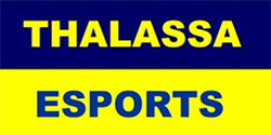 Thalassa Esports Reus